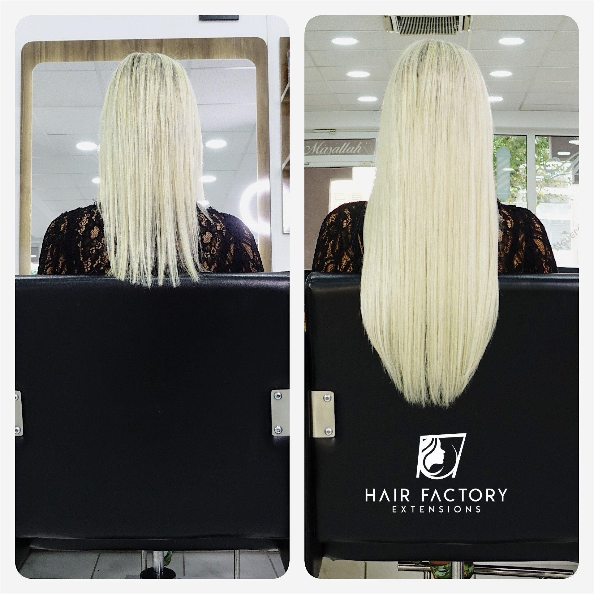 wlosy_doczepiane_blond_hair_factory_extensions